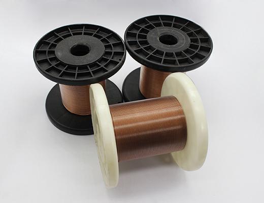 heating-wire-main