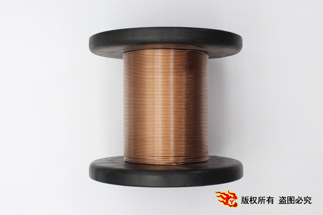 heating-wire3