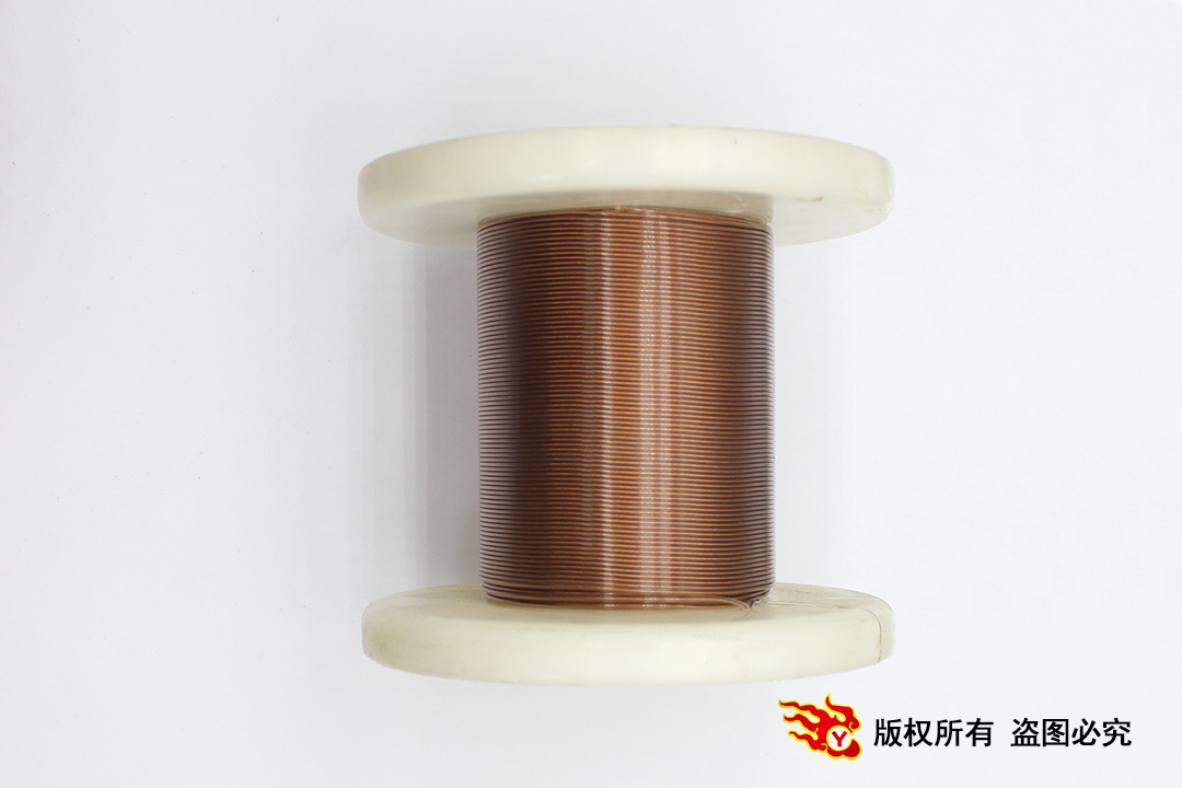 heating-wire4