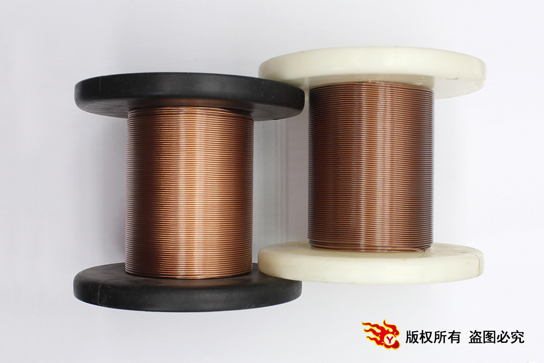 heating-wire5