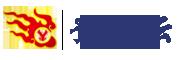 logo-1-6 (1)