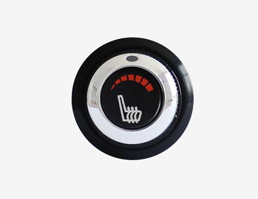 seat-heater2