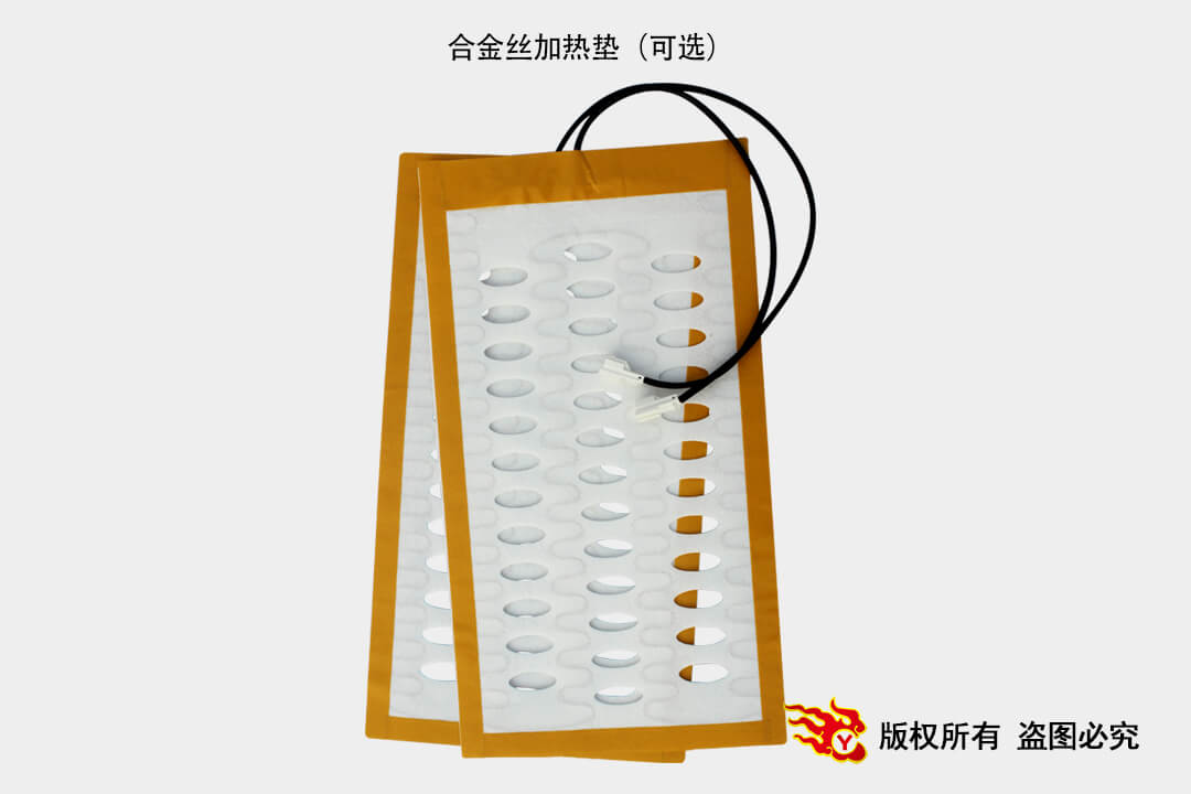 white-alloy-wire-heater-pad (1)
